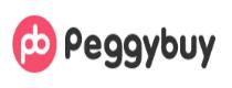 كوبون خصم من Peggybuy