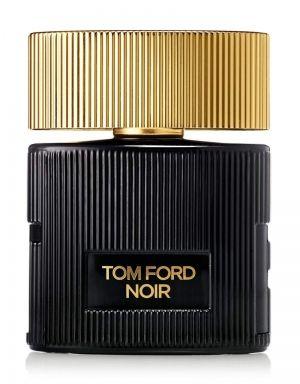 Noir Pour Femme by Tom Ford for Women - Eau de Parfum, 50ML