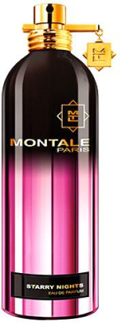 Montale Starry Nights For Unisex 100ml - Eau de Parfum