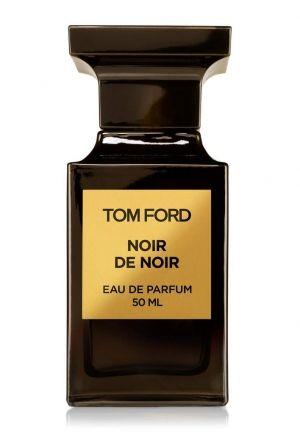 Noir de Noir by Tom Ford for Unisex - Eau de Parfum, 50 ml