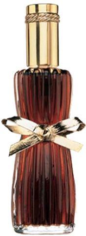 Estee Lauder Youth Dew For Women 60ml - Eau de Parfum