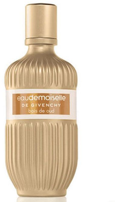 Givenchy Eau de perfume 100ml for Women