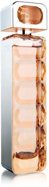 Hugo Boss Orange for Women -Eau De Toilette, 50 ml-