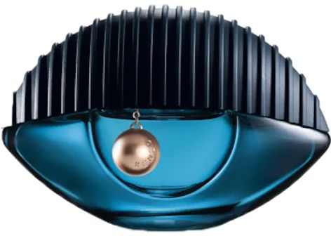 World Intense by Kenzo for Women - Eau de Parfum, 75ml