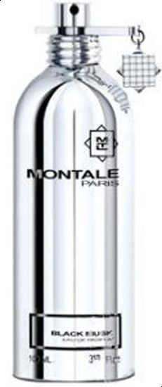 Black Musk by Montale EDP 100ml