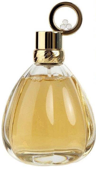 Chopard Enchanted for Women - Eau de Parfum, 75ml