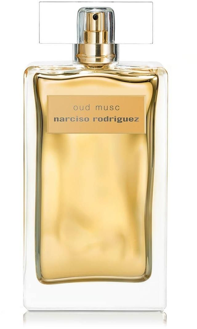 OUD MUSC NARCISO RODRIGUEZ EDP INTENSE 100ML