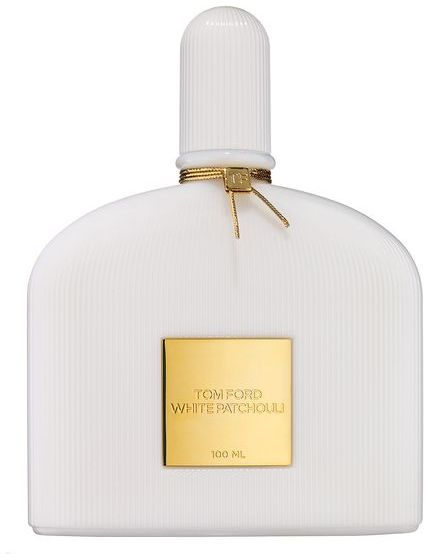 White Patchouli By Tom Ford For Unisex - Eau De Parfum, 100 ml