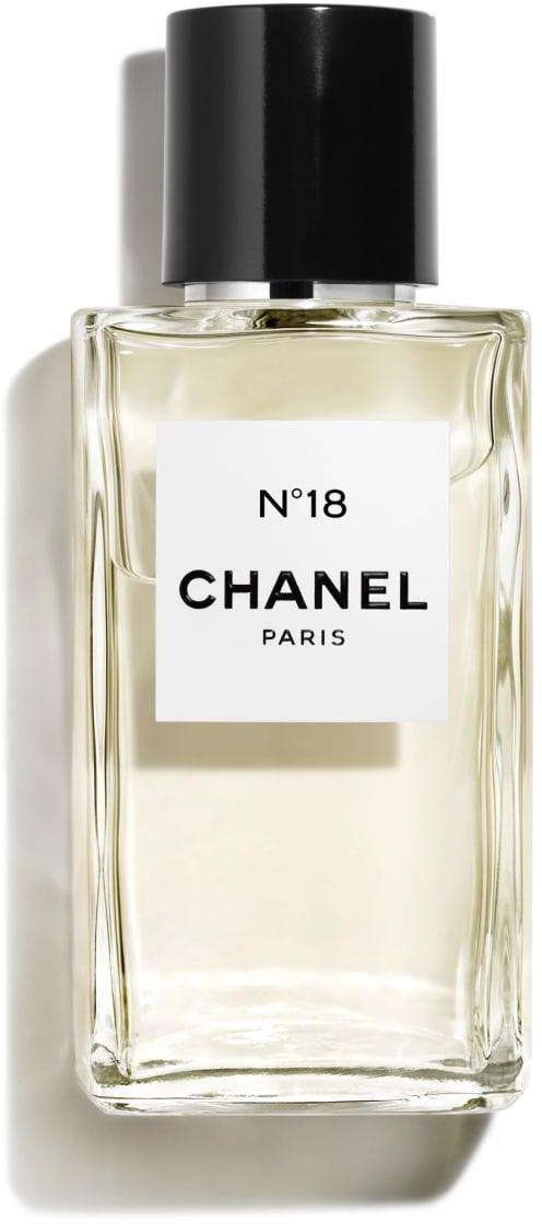 CHANEL NO.18 For Women 200ml - Eau de Parfum