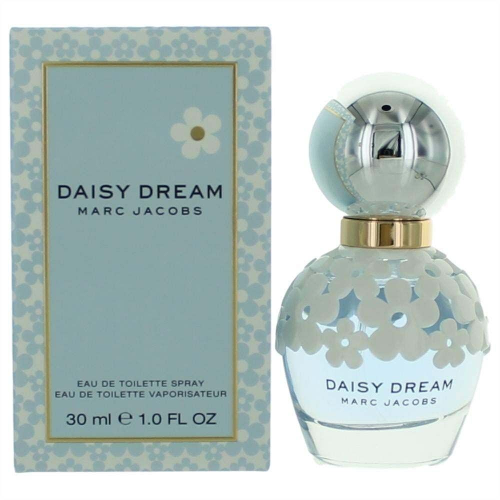 Daisy Dream by Marc Jacobs for Women - Eau de Toilette, 30ml