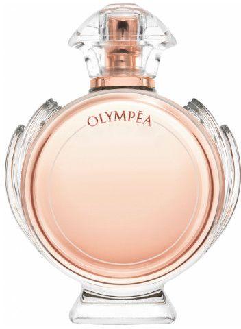 Olympea by Paco Rabanne for Women - Eau de Parfum, 50ml