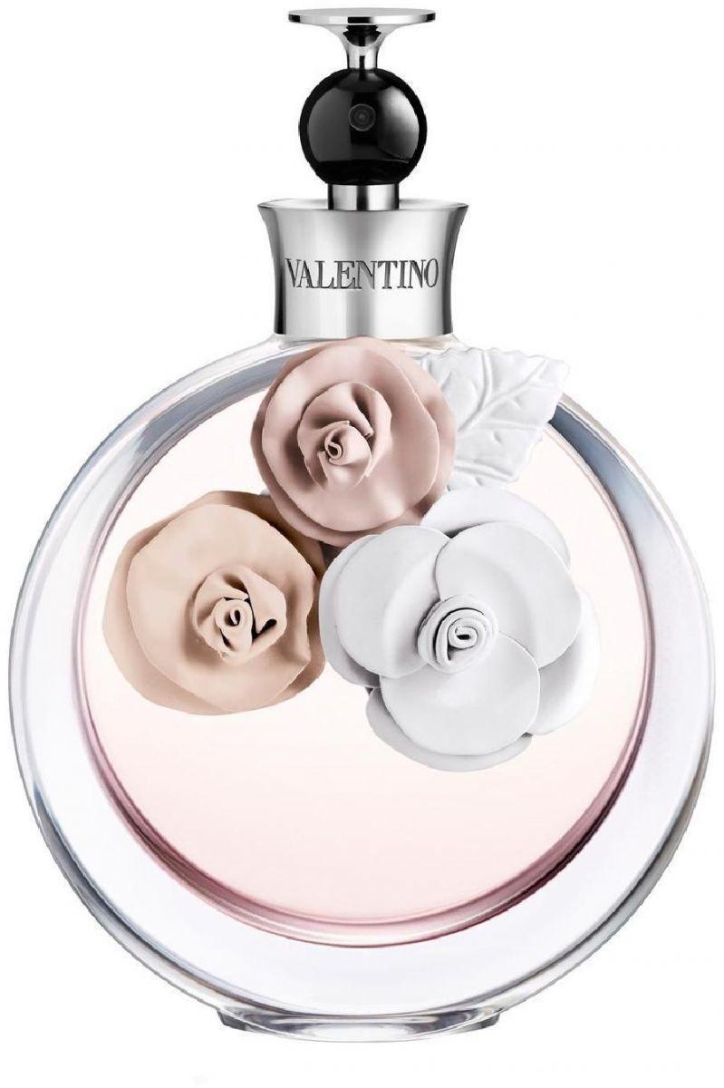 Valentino Valentina Acqua Floreale For Women -Eau De Toilette, 80 ml-