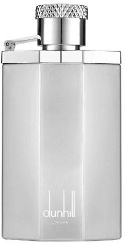 Desire Silver by Alfred Dunhill for Men - Eau de Toilette, 30ml