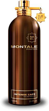 Intense Cafe by Montale 100ml Eau de Parfum