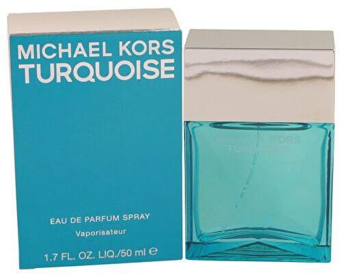 Turquoise for Men - Eau de Parfum, 50ml